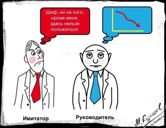 Рисунки и инфографика Михаила Казанцева
